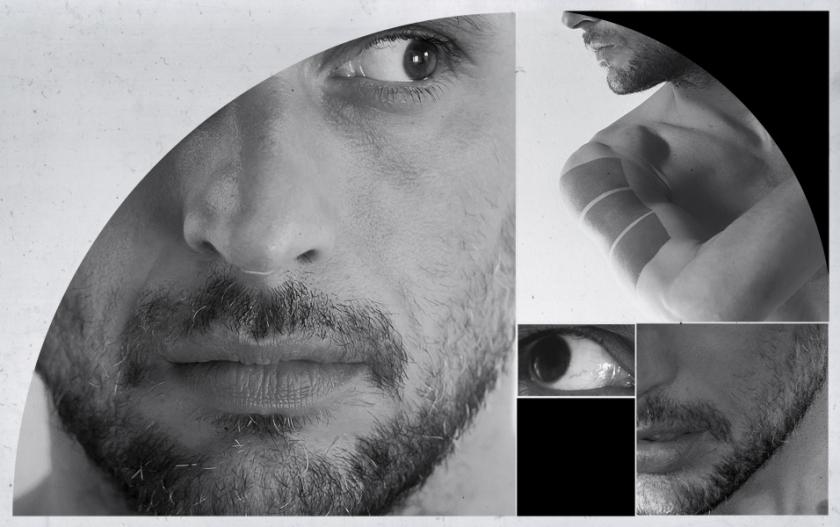 me_myself_and-eye